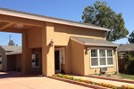 Americas Best Value Inn and Suites Healdsburg