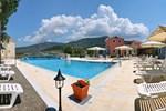 Отель Theofilos Hotel