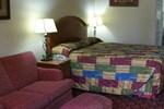 Отель Amber Motel