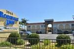 Отель Rodeway Inn & Suites Inglewood