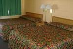 Отель Fireside Inn