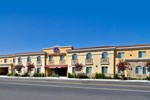 Comfort Suites Near Industry Hills Expo Center