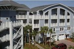 WaterSound Beach Vacation Rentals - A Noble House Resort