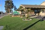 Rodeway Inn Lompoc