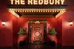 Отель The Redbury @ Hollywood and Vine