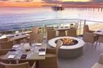Отель Malibu Beach Inn