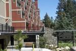 Апартаменты 1849 Condos at Mammoths Canyon Lodge