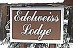 Отель Edelweiss Lodge