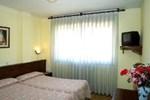 Отель Pilona