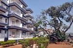 Отель Beiramar Alfran Resort