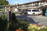 Отель Apex Inn