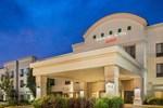 Отель SpringHill Suites Modesto