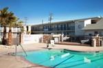 Days Inn Mojave