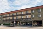 Отель Floral Inn