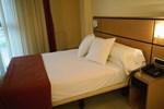Отель Doña Lola
