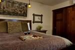 Мини-отель Blackbird Inn