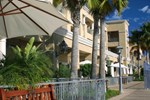 Отель The Balboa Bay Club Resort