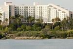 Отель Newport Beach Bayview