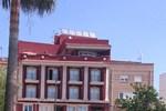La Cava Hotel