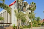 Отель Ramada Oceanside