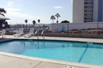 Отель Days Inn Oceanside at the Coast