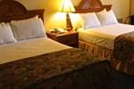 The Monarch Resort