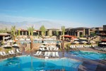 Отель Westin Desert Willow Villas