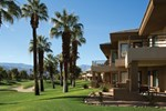 Отель Marriott's Desert Springs Villas I