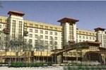 Отель Embassy Suites Palmdale