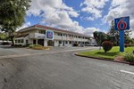 Отель Motel 6 Petaluma