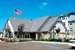 Отель Residence Inn San Diego Rancho Bernardo Scripps Poway