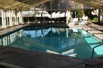 Отель Palos Verdes Inn