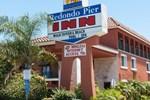 Отель Redondo Pier Inn