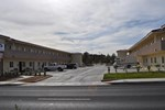 Americas Best Value Inn North-Ridgecrest