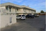 Отель Economy Inn and Suites Ridgecrest
