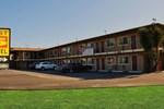 Best 5 Motel
