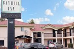 Отель Bayhill Inn