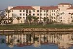Отель Homewood Suites by Hilton San Diego Airport-Liberty Station