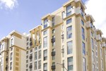 Отель Residence Inn by Marriott San Diego Downtown Gaslamp Quarter