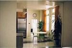 AAE Hostels San Diego