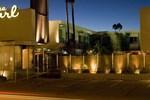 Отель The Pearl Hotel