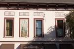 Мини-отель Monte Cristo