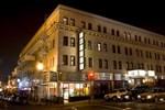 Отель SW Hotel