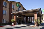 Holiday Inn Express San Pablo - Richmond Area