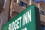 Budget Inn Anaheim Santa Ana