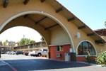 Bella Vista Inn Santa Clara