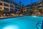 Отель Grand Vista Hotel