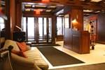 Отель Fitzpatrick Manhattan Hotel
