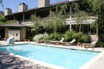 Best Western PLUS Sonoma Valley Inn