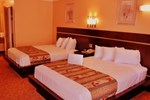 Отель Country Inn Sonora